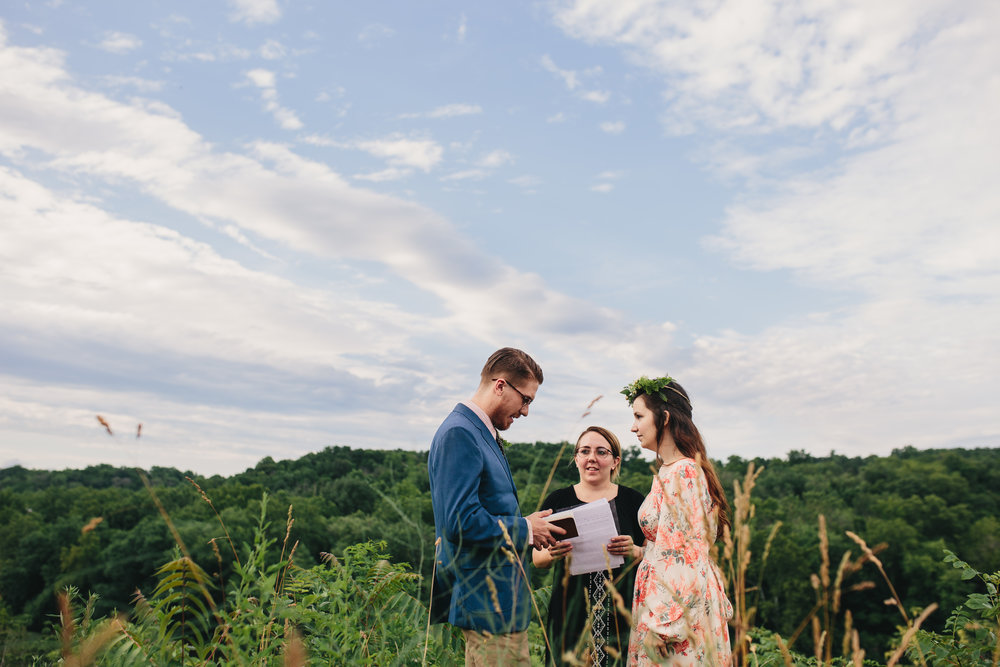 Pangtography_WV_Elopement_L&A15
