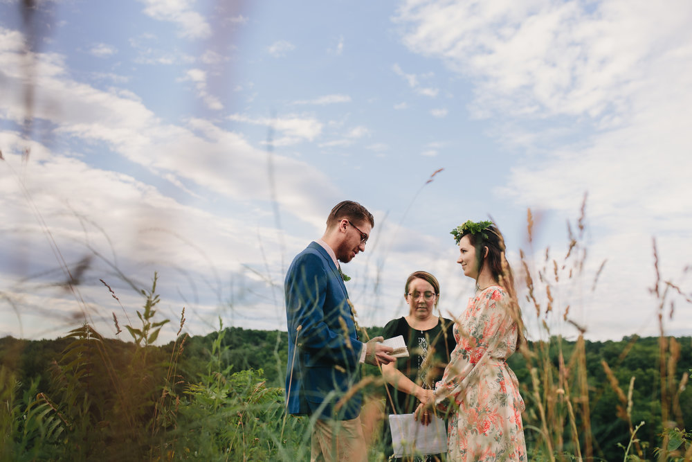 Pangtography_WV_Elopement_L&A16