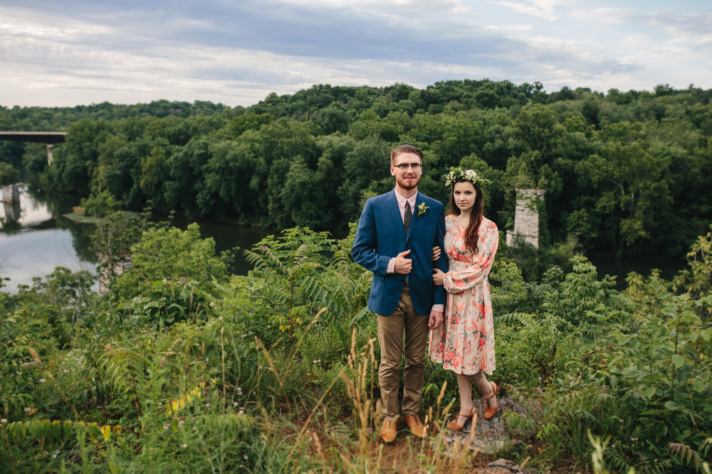 Pangtography_WV_Elopement_L&A25
