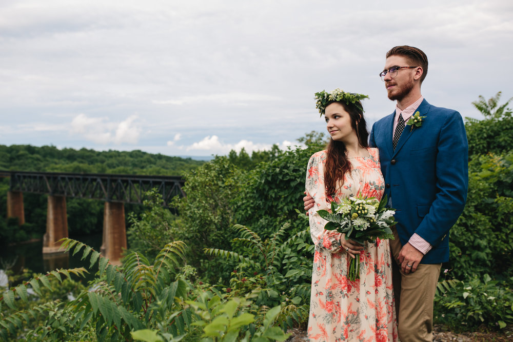 Pangtography_WV_Elopement_L&A27