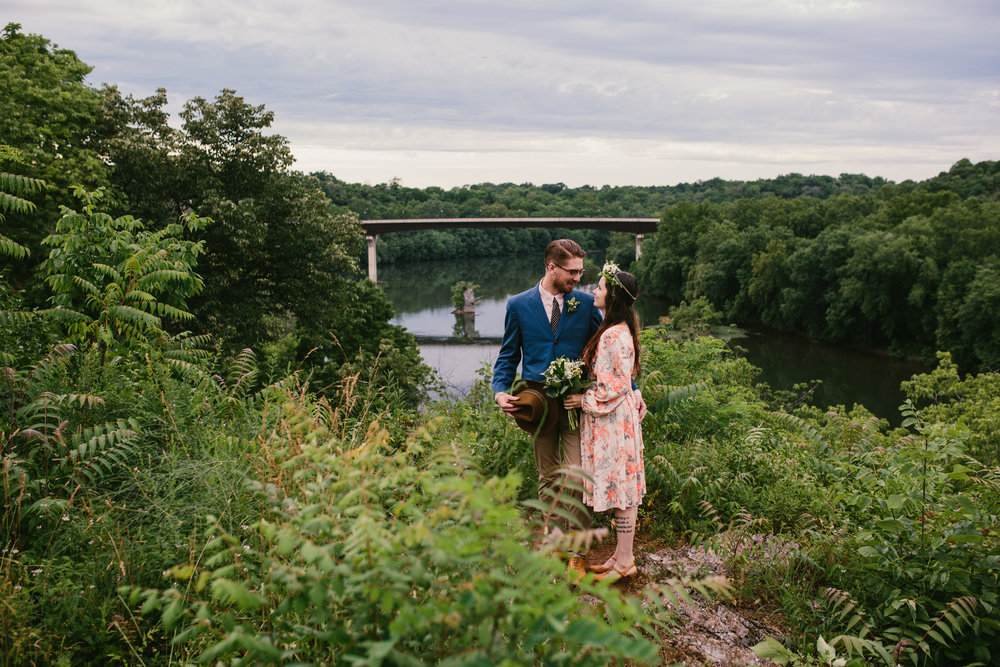 Pangtography_WV_Elopement_L&A26