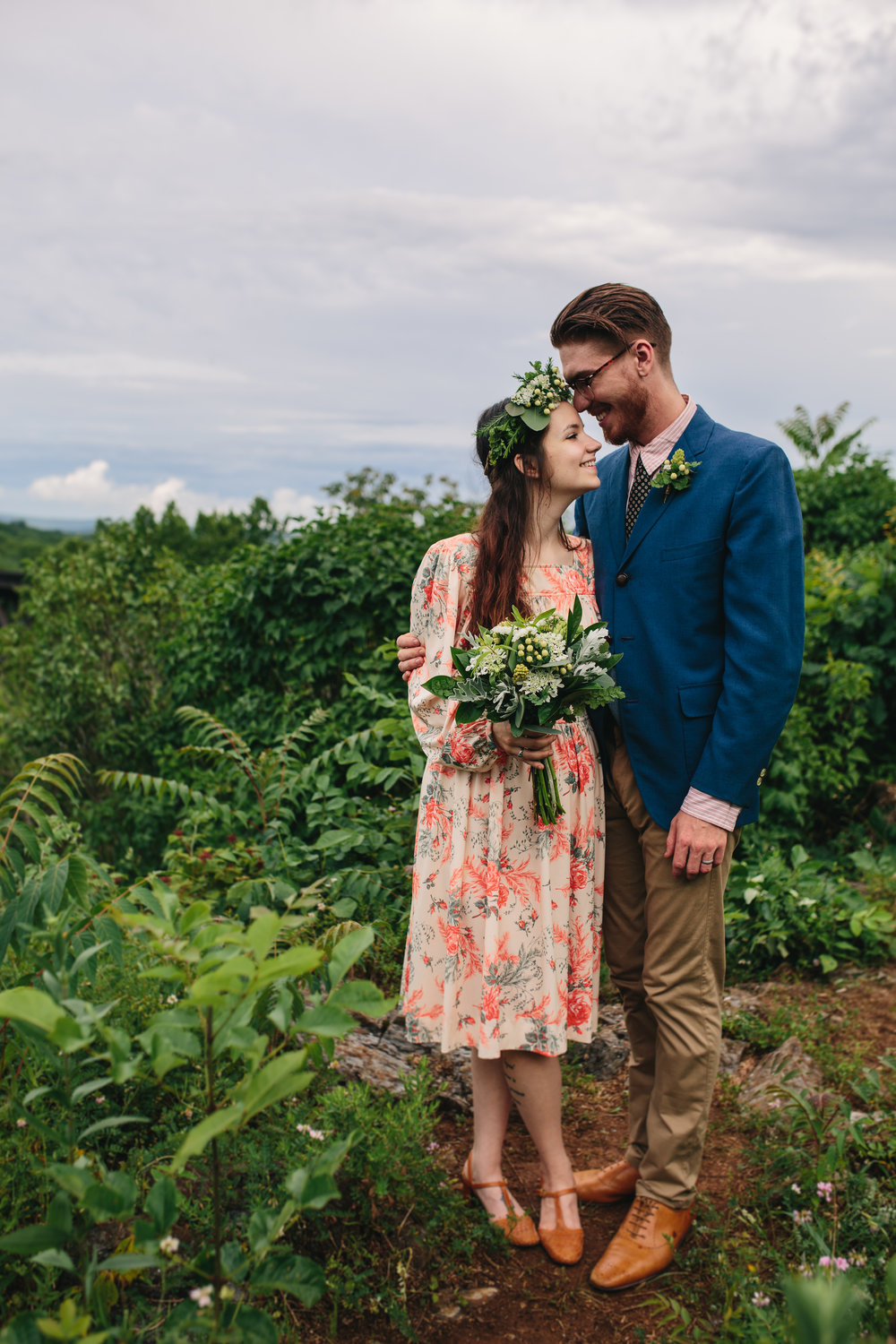 Pangtography_WV_Elopement_L&A28