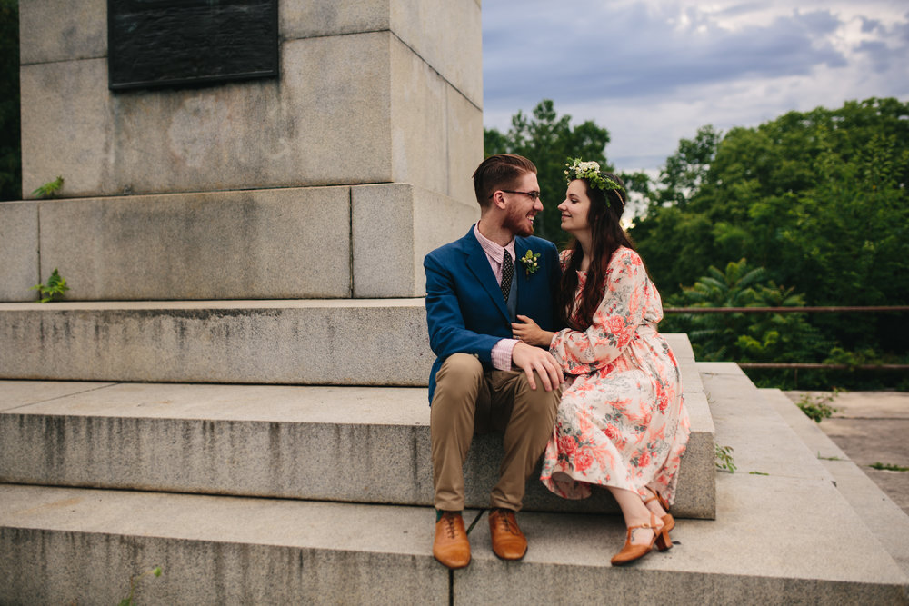 Pangtography_WV_Elopement_L&A29