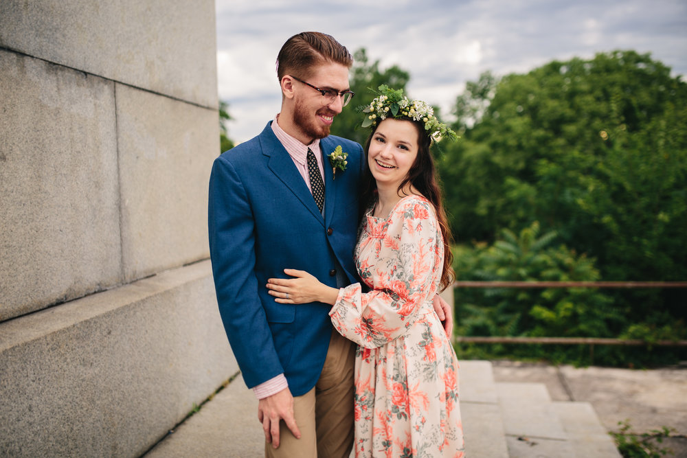 Pangtography_WV_Elopement_L&A31
