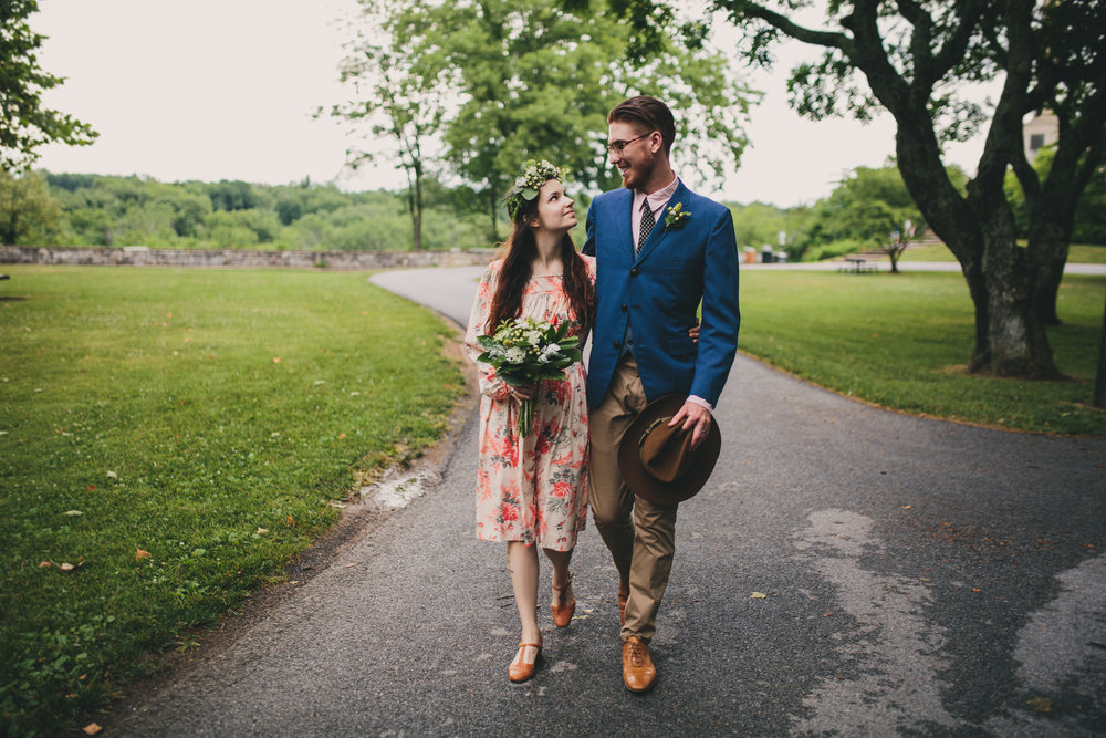 Pangtography_WV_Elopement_L&A35