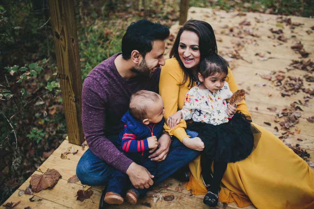 PANGTOGRAPHY-FAMILY-PORTRAIT-PHOTOGRAPHER