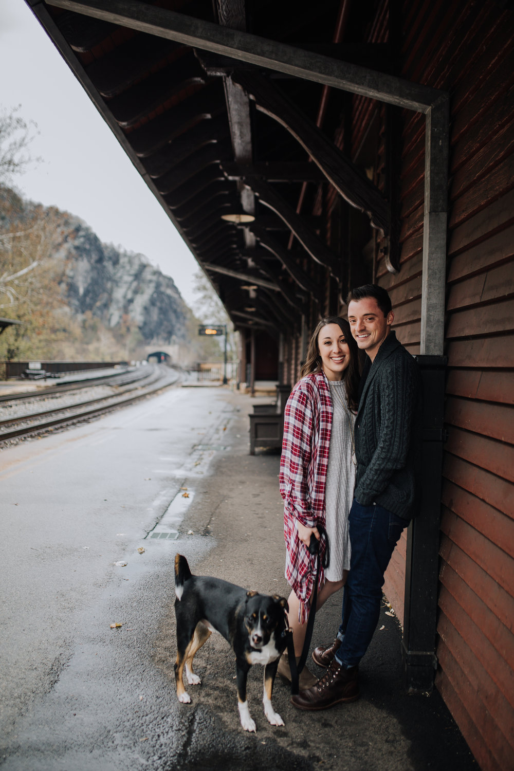 PANGTOGRAPHY-WESTVIRGINIA-ENGAGEMENT-PHOTOGRAPHY-HARPERSFERRY10
