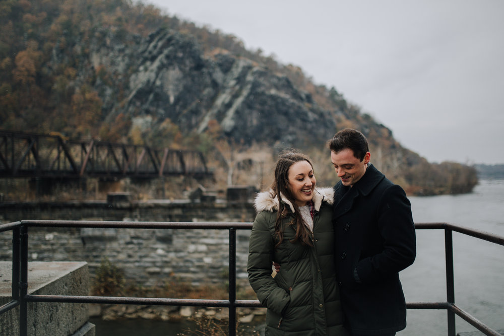 PANGTOGRAPHY-WESTVIRGINIA-ENGAGEMENT-PHOTOGRAPHY-HARPERSFERRY13