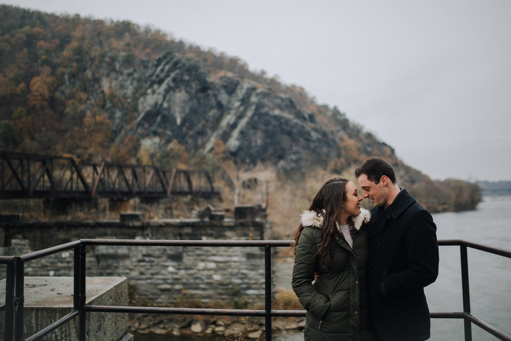 PANGTOGRAPHY-WESTVIRGINIA-ENGAGEMENT-PHOTOGRAPHY-HARPERSFERRY14