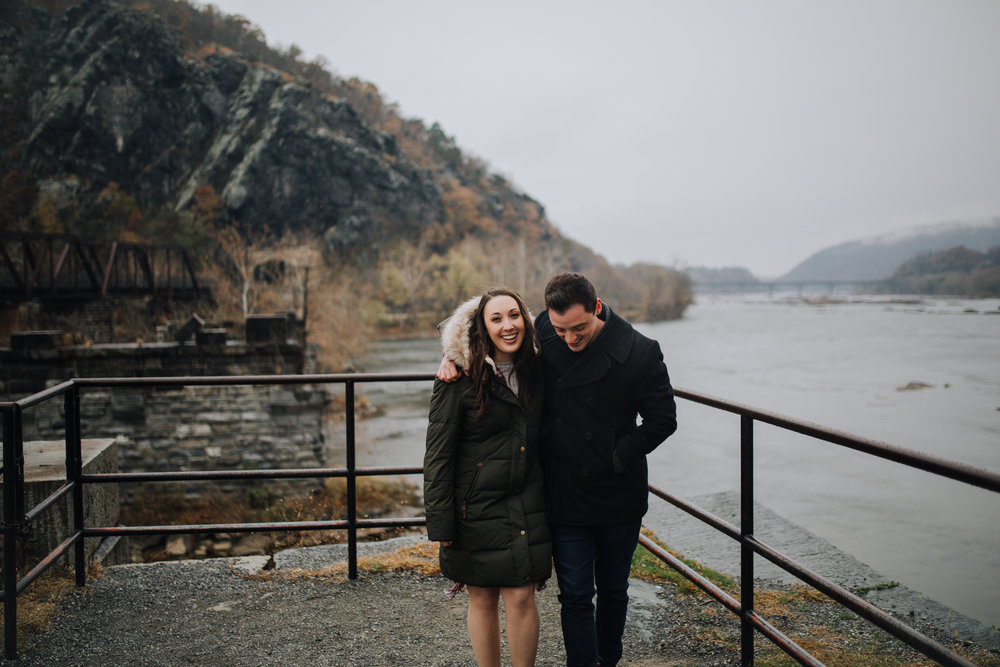 PANGTOGRAPHY-WESTVIRGINIA-ENGAGEMENT-PHOTOGRAPHY-HARPERSFERRY15
