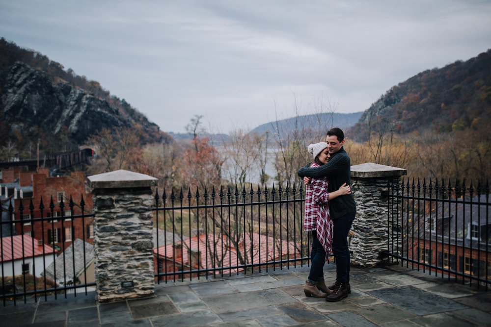 PANGTOGRAPHY-WESTVIRGINIA-ENGAGEMENT-PHOTOGRAPHY-HARPERSFERRY36