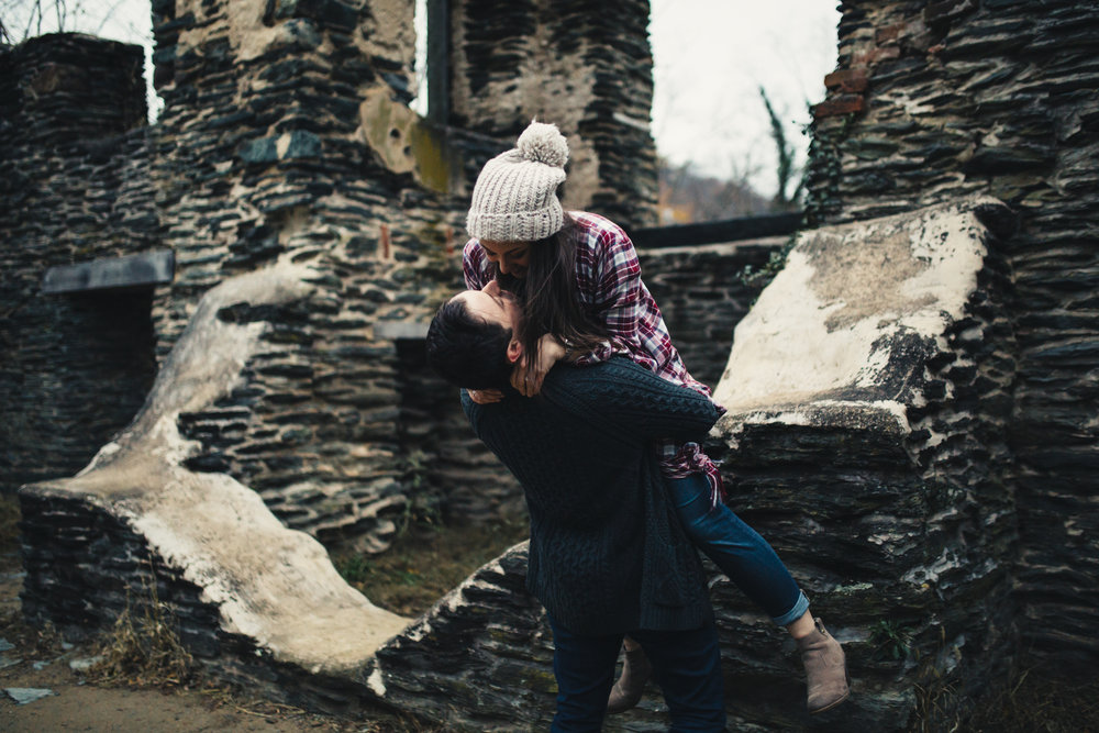 PANGTOGRAPHY-WESTVIRGINIA-ENGAGEMENT-PHOTOGRAPHY-HARPERSFERRY42