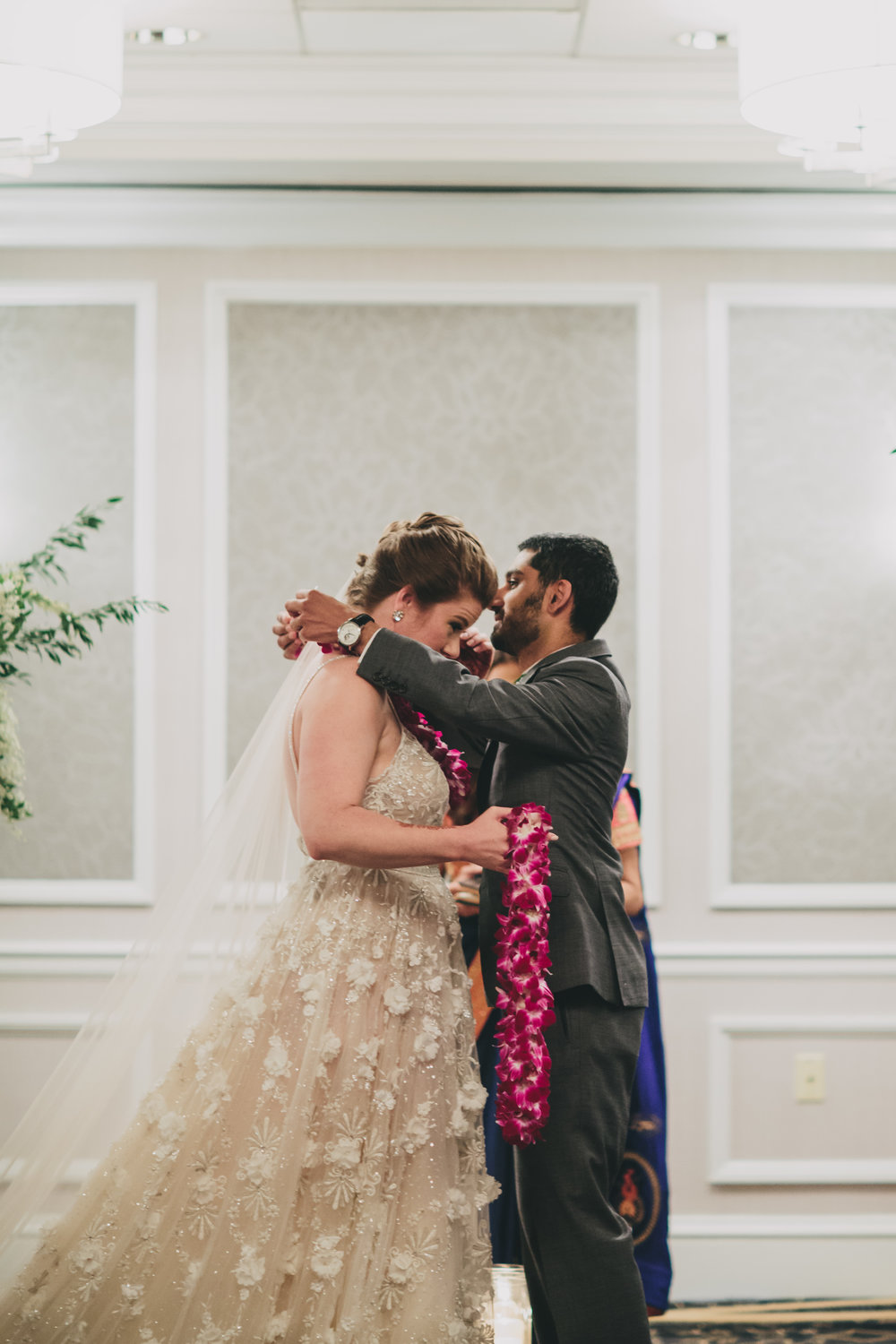 PANGTOGRAPHY-MULTICULTURAL-DC-WEDDING
