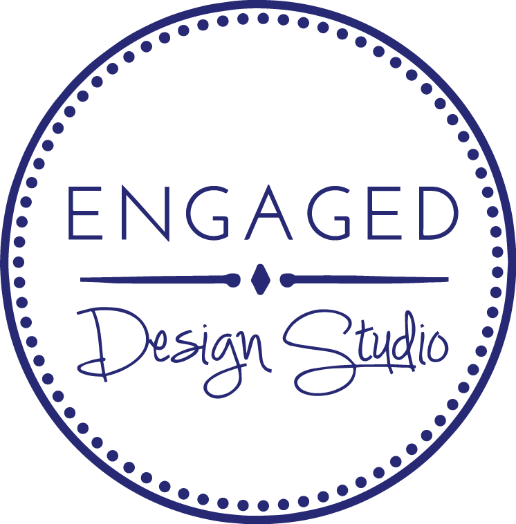 Florida Keys Wedding Showcase Sponsor - Engaged Design Studio