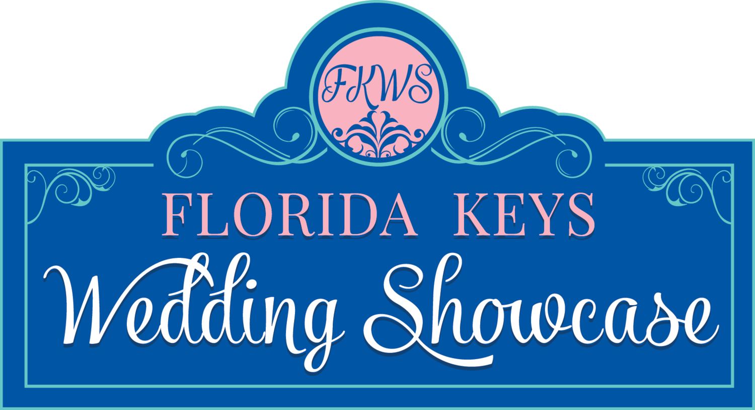 Florida Keys Wedding Showcase