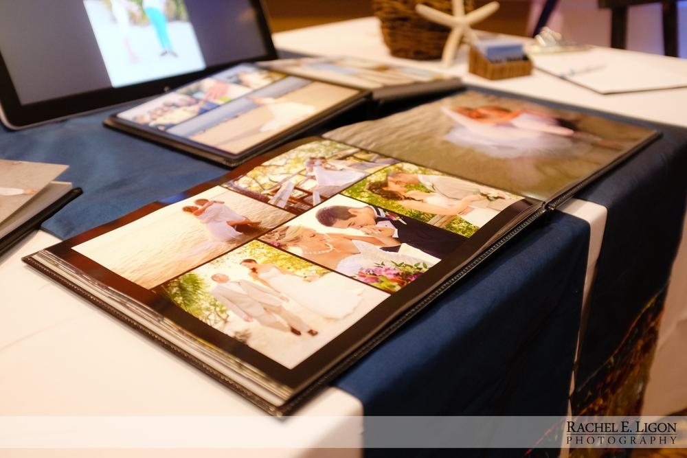 weddingshowcase2016-13.jpg