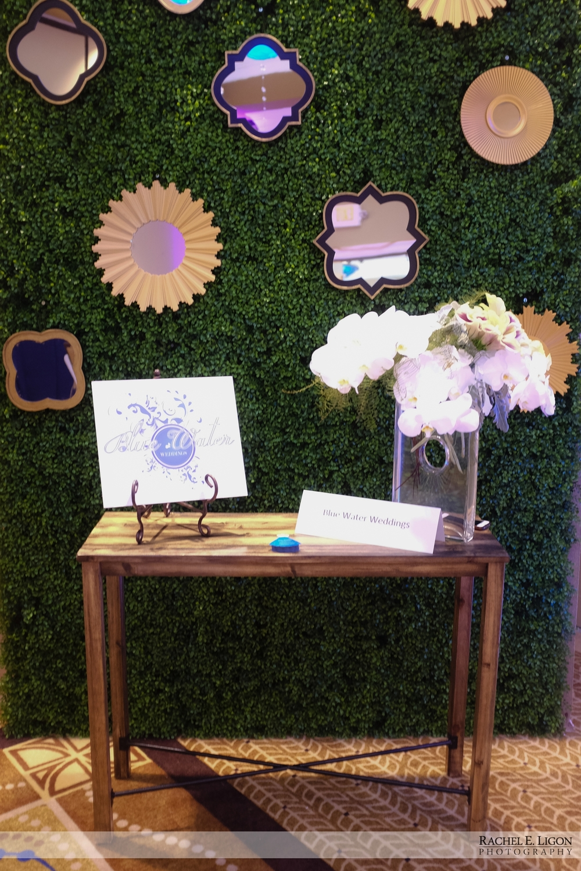 weddingshowcase2016-16.jpg