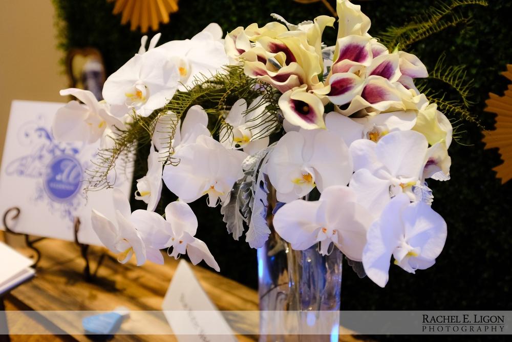 weddingshowcase2016-17.jpg