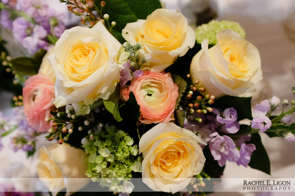 weddingshowcase2016-21.jpg