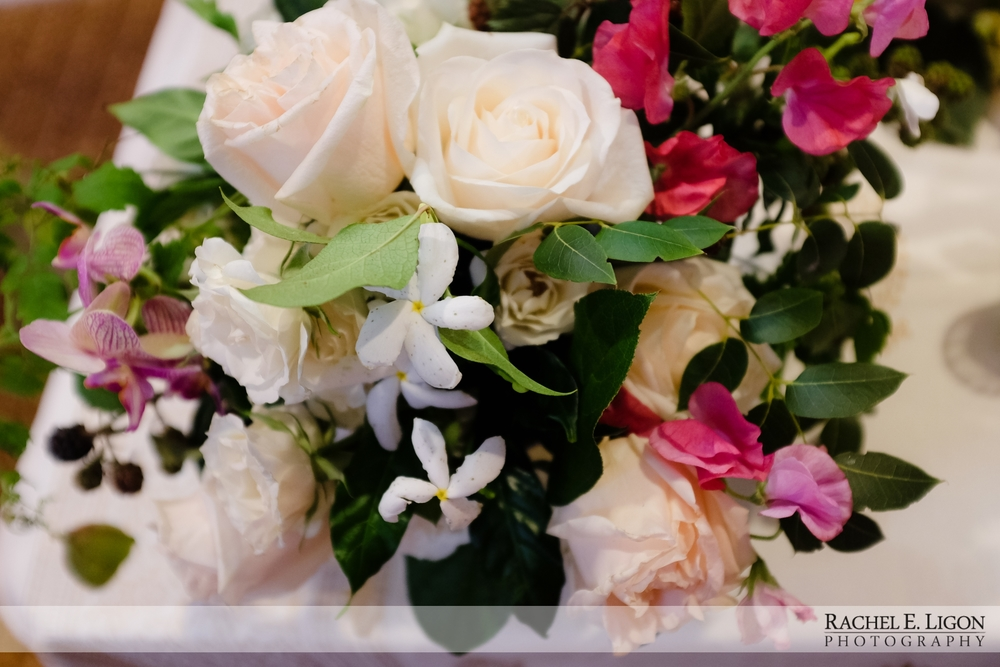 weddingshowcase2016-22.jpg