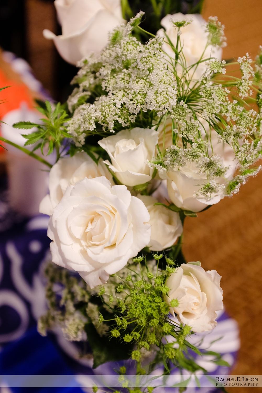 weddingshowcase2016-30.jpg