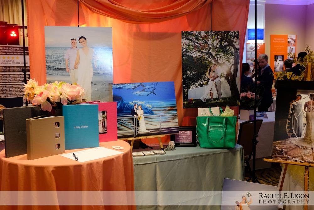 weddingshowcase2016-32.jpg
