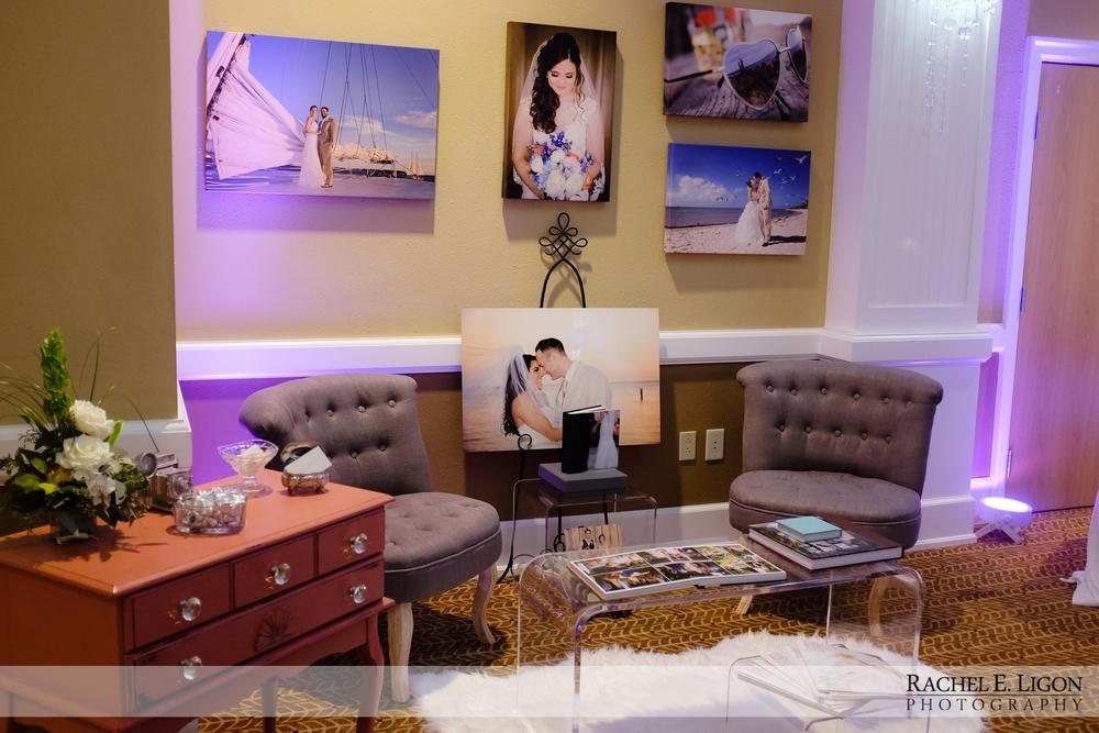 weddingshowcase2016-33.jpg