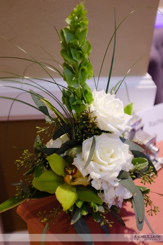 weddingshowcase2016-39.jpg