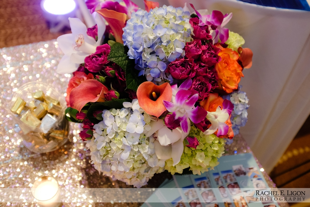 weddingshowcase2016-46.jpg