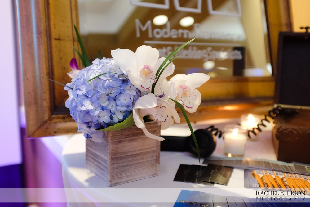 weddingshowcase2016-48.jpg