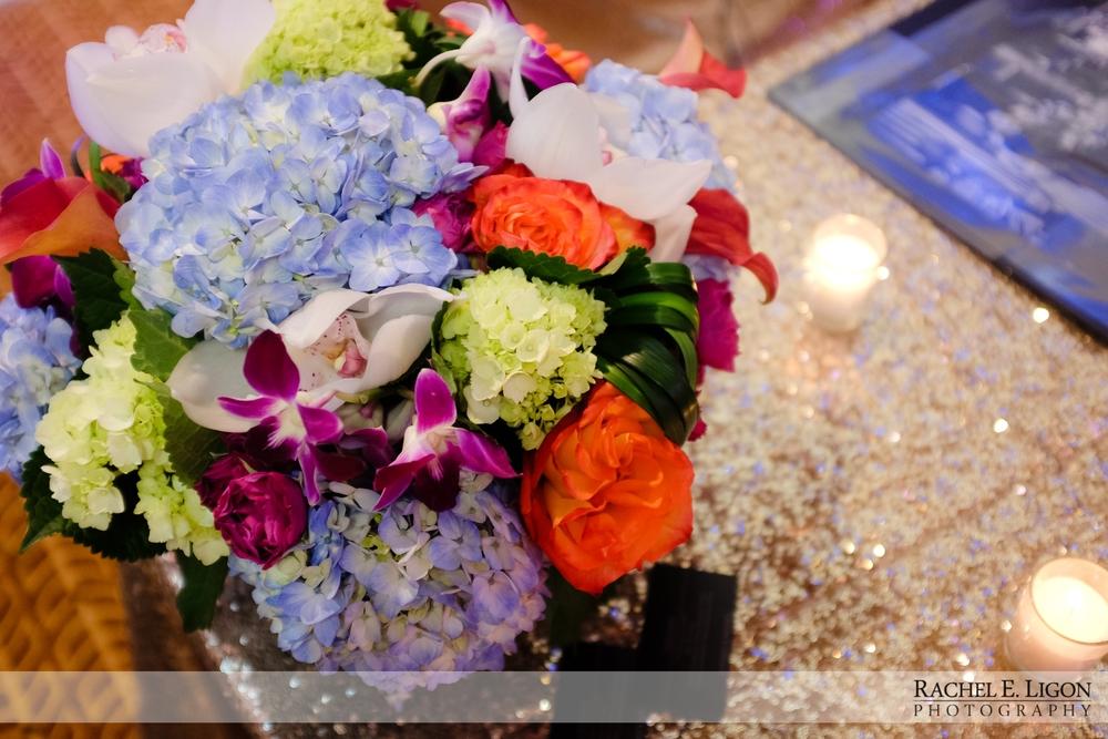 weddingshowcase2016-50.jpg