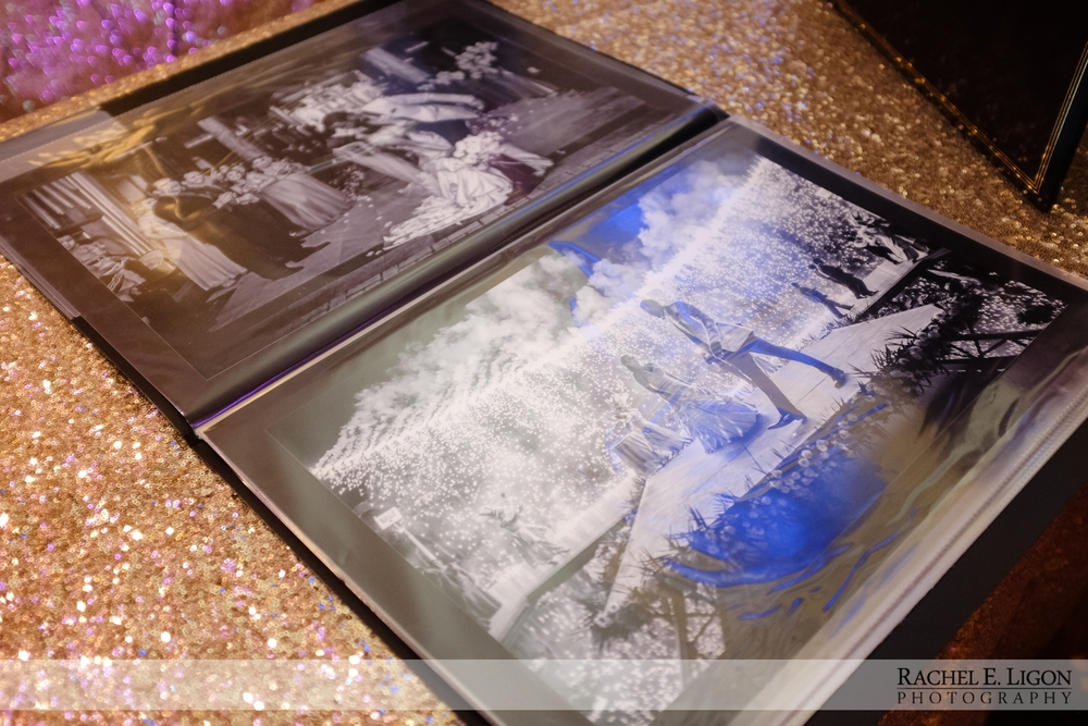 weddingshowcase2016-51.jpg