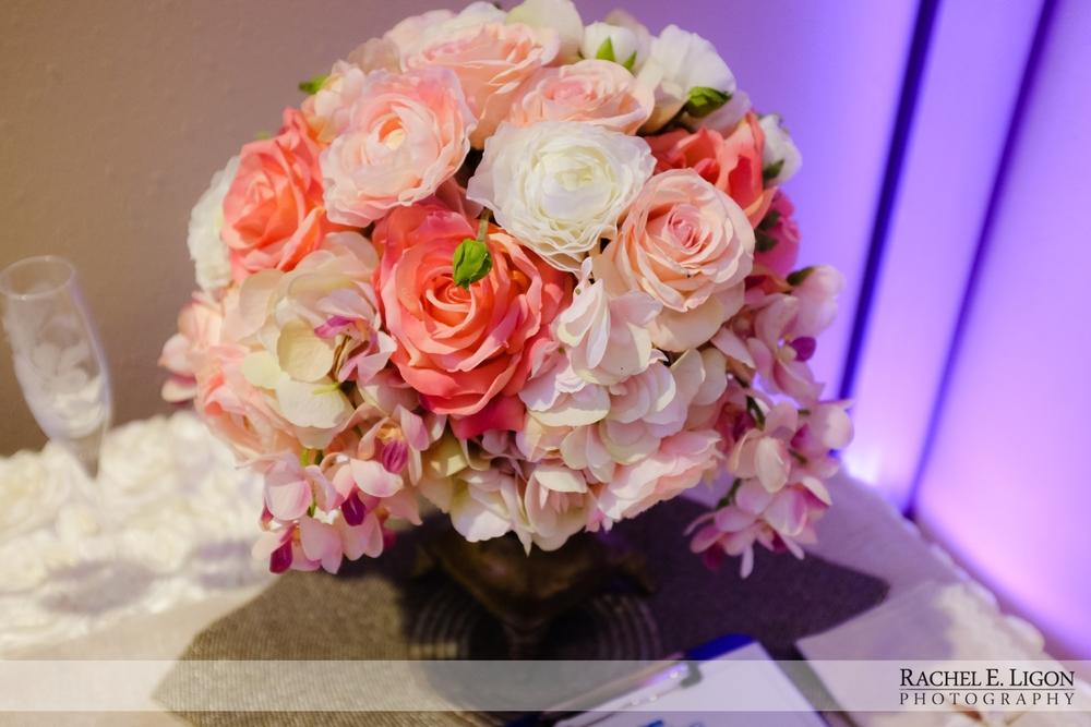 weddingshowcase2016-63.jpg