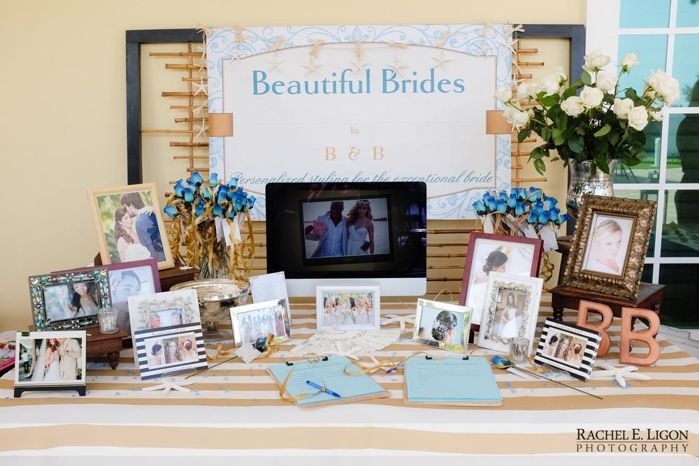 weddingshowcase2016-178.jpg