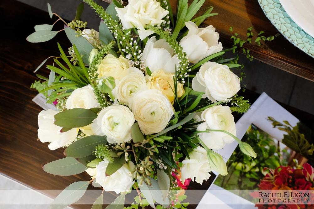 weddingshowcase2016-182.jpg