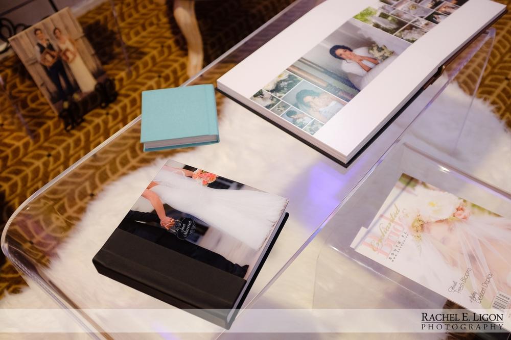 weddingshowcase2016-206.jpg