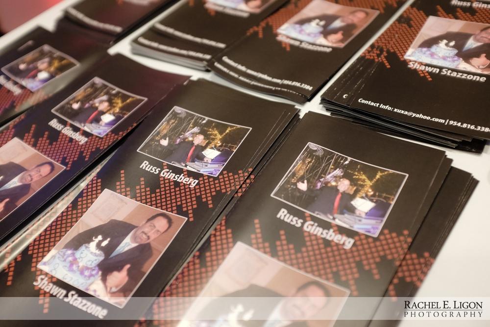 weddingshowcase2016-218.jpg