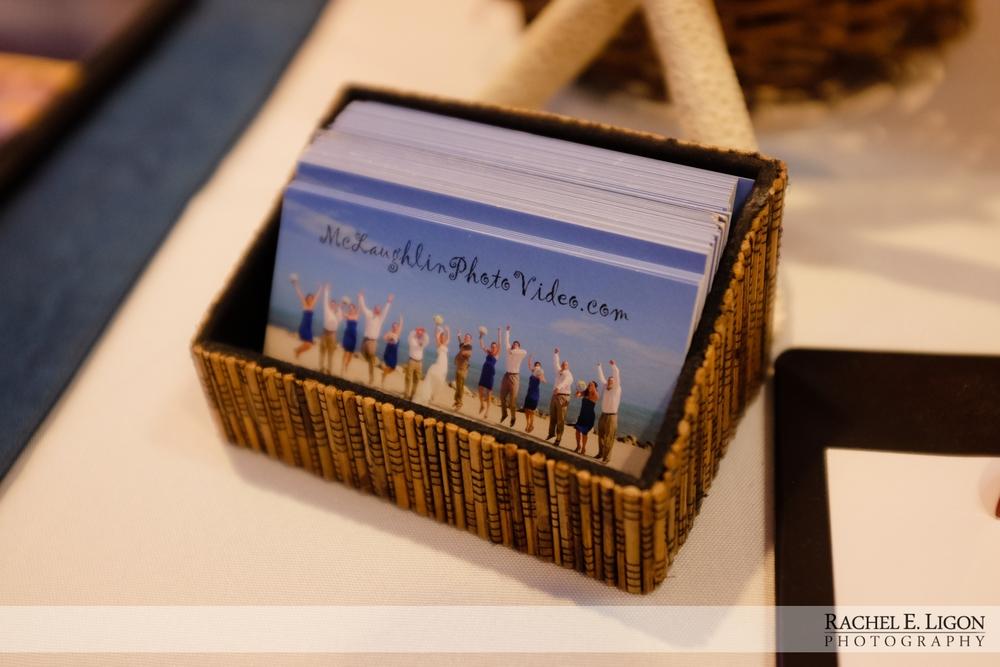 weddingshowcase2016-219.jpg