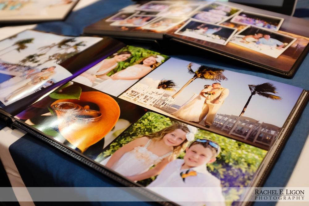 weddingshowcase2016-220.jpg