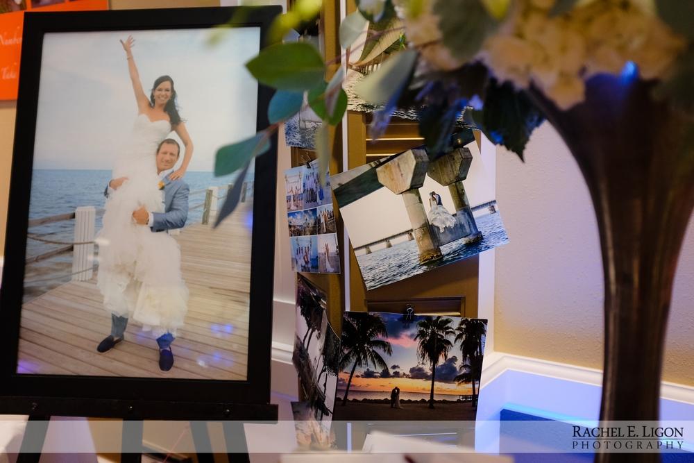weddingshowcase2016-226.jpg