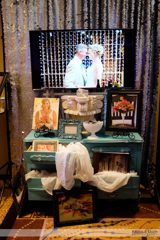 weddingshowcase2016-232.jpg