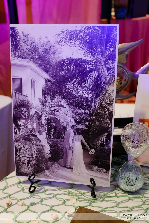 weddingshowcase2016-237.jpg