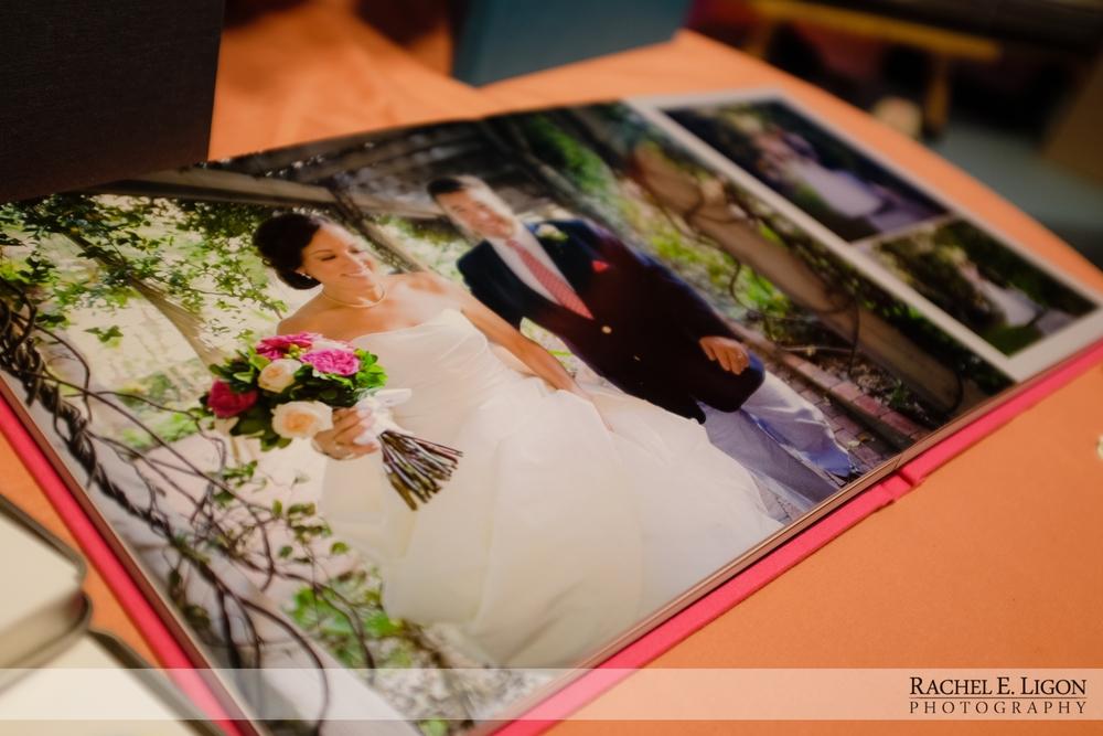 weddingshowcase2016-251.jpg