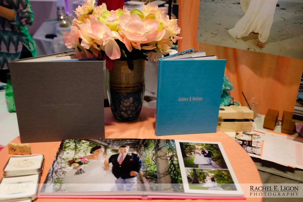 weddingshowcase2016-252.jpg