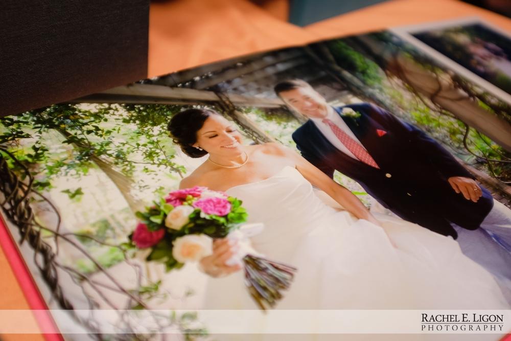 weddingshowcase2016-253.jpg