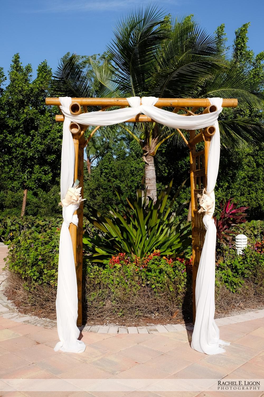weddingshowcase2016-256.jpg