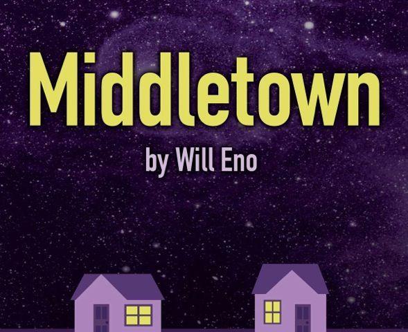 BDC Middletown image 1-15-16.jpg