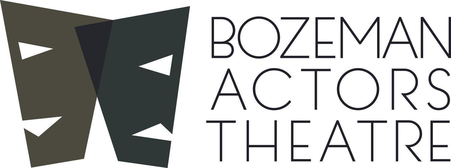 Bozeman Actors Theatre