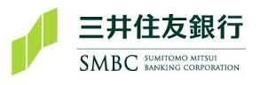 Sumitomo Mitsui Banking.jpg