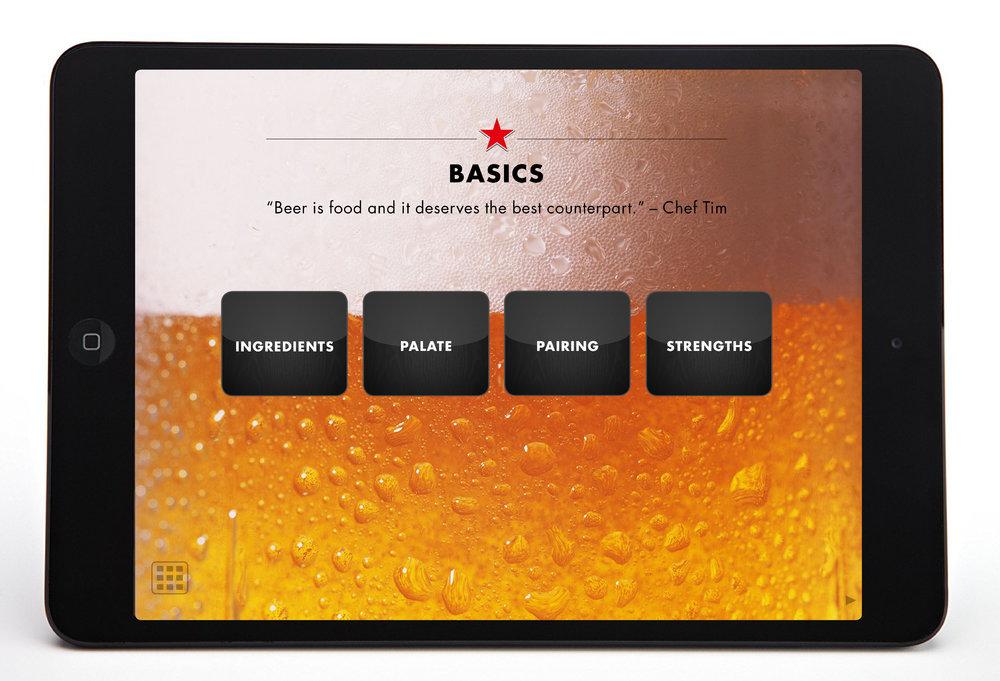 Heineken-food&beer pairing-interactive book5.jpg